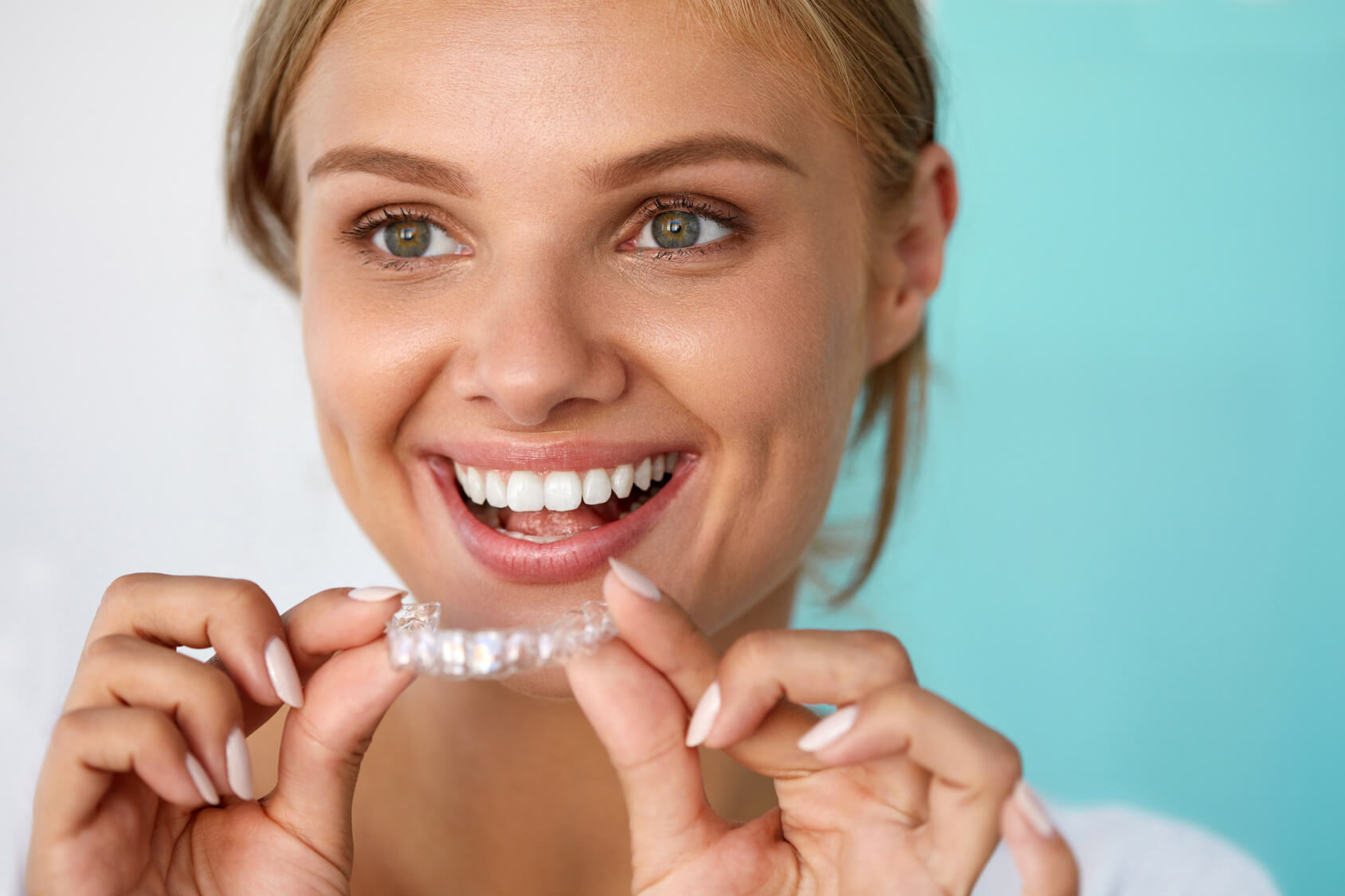 Invisalign Back Bay